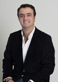 Lucas Restrepo