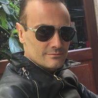 Giovanni Pagliano