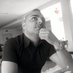 Marco Avino