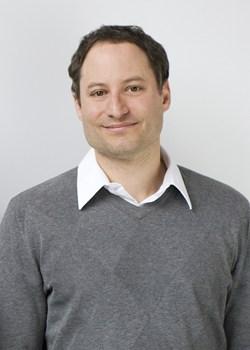 Stéphane  Rasselet