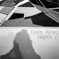 Doris Alfaro