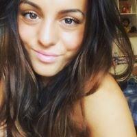Giovanna Neto