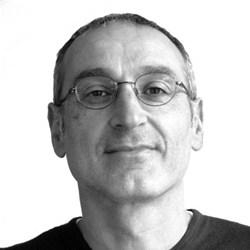 Paolo Tarabusi