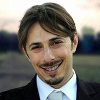 Matteo D'Aloia