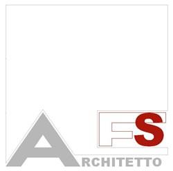 archSaF's Logo