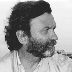 Edoardo Guazzoni