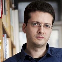 Aleksandar Petrovich