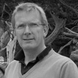 Mogens Husted Kristensen