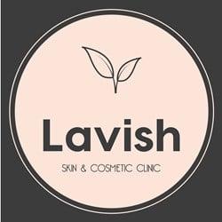 Lavish Skin Boutique