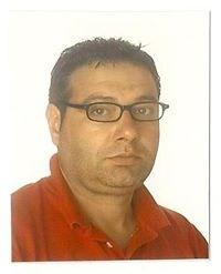 Roberto Piraino