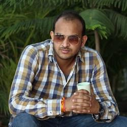 Mahipal Patel