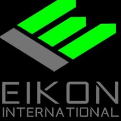 Ekion International