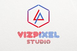 VIZPIXEL STUDIO