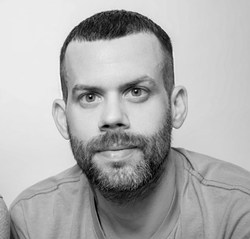Alexandre Joncas