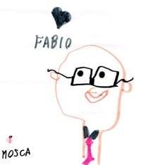 Fabio Uguccioni