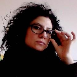 Natalie Stratakis
