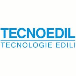 TECNOEDIL di Toffali Matteo William Tecnologie Edili