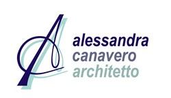 Alessandra Canavero