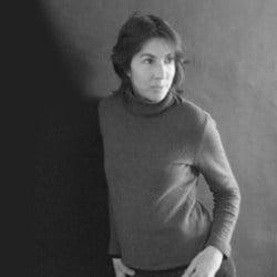Martina  Tabò