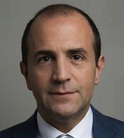 Salvatore  Leggiero
