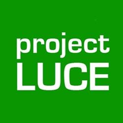 projectLUCE
