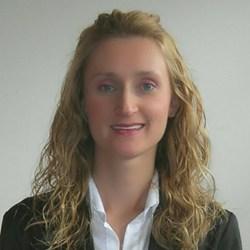 Elisa Franchino