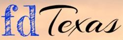 fd texas