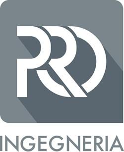 PAOLO ROTOLONI