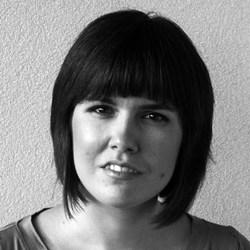 a.design bratislava