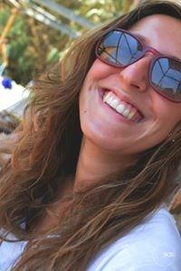 Ellie Demarco