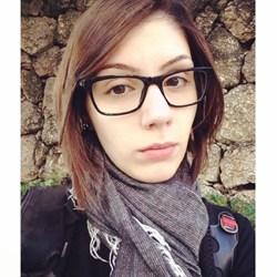 Patricia Rissi