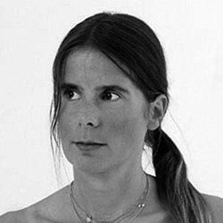 Kati Meyer-Brühl