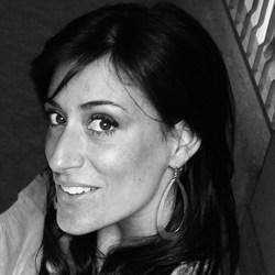 Alessandra Murgiano