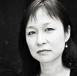 Linna Choi