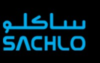 Sachlo Riyadh
