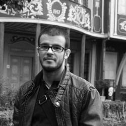 Kristian Savov