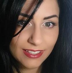 Antonella Catapane