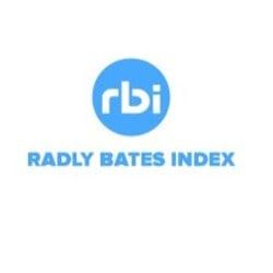 Radly Bates Index