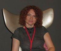 Valentina Osiyanenko