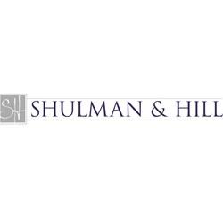 Shulman & Hill