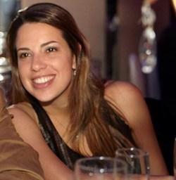 Maria Eugenia Artigas