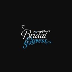 Bridal Express Hair & Makeup