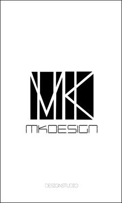 M&K DESIGN AB