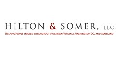 Hilton &  Somer, LLC