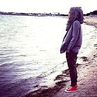 Afna Fathima