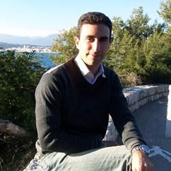 Marco Greco