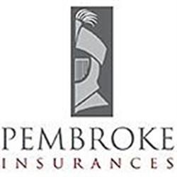 Pembroke Insurances