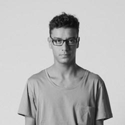 Andrés Nilson