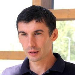 Filippo Resteghini