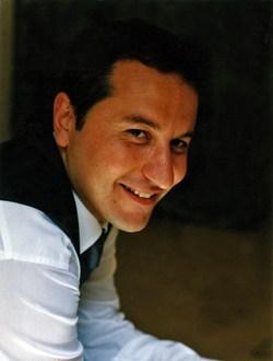 Francesco Monterosso